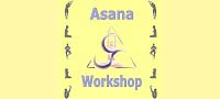 Asana-Workshop
